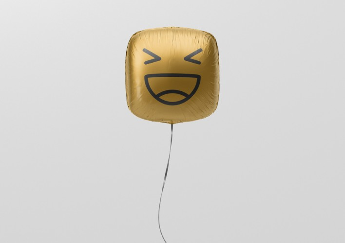 01_square_balloon_mockup_1