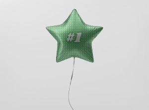 01_star_balloon_mockup_1