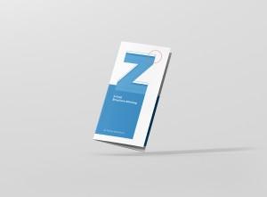 01_z_fold_brochure_mockup_dl_frontview