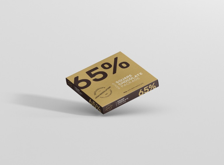 02_chocolate_box_mockup_square_frontview_2