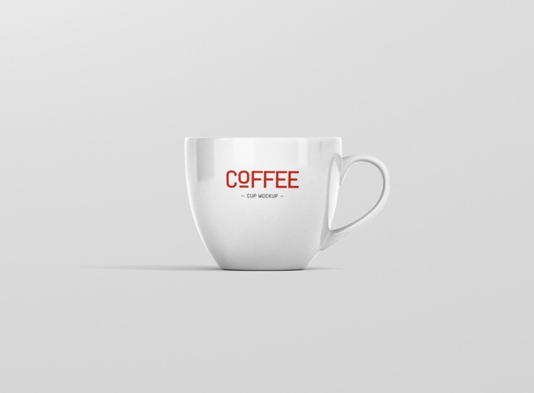 02_coffee_cup_mockup_cup_only_frontview_2