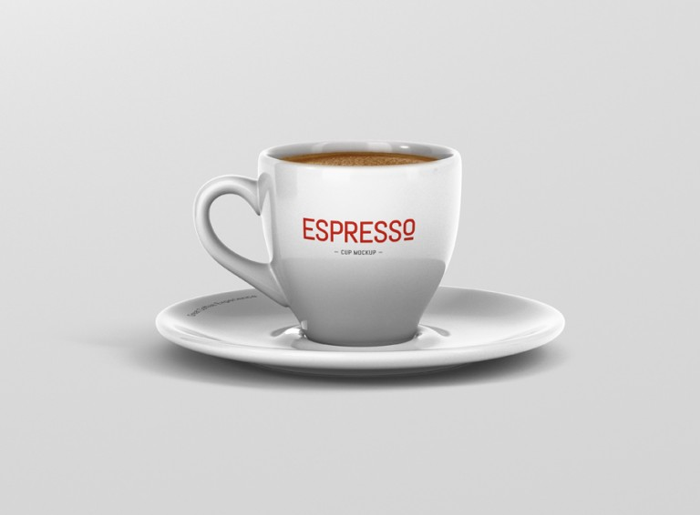 02_espresso_cup_mockup_frontview_2