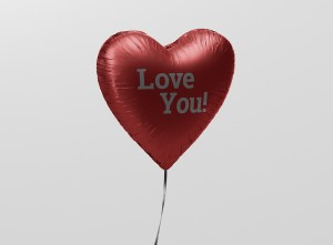 02_heart_balloon_mockup_2