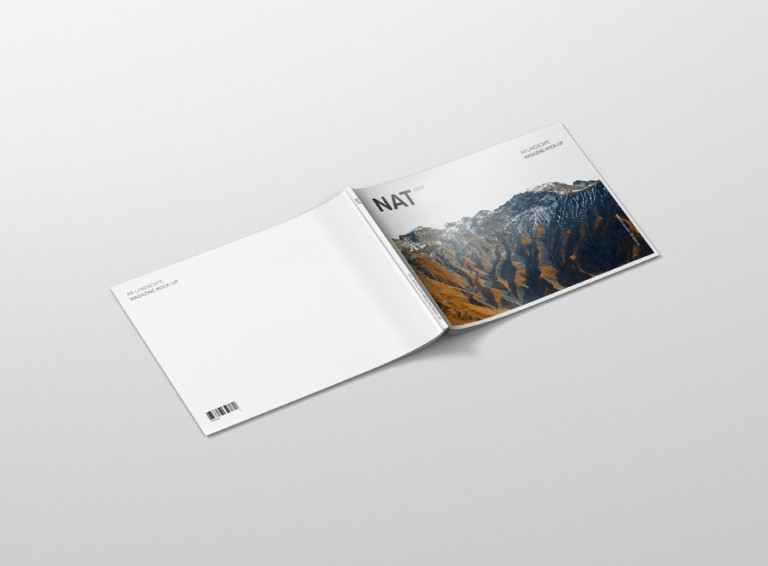 02_magazine_mockup_ls_a4_back_open_side