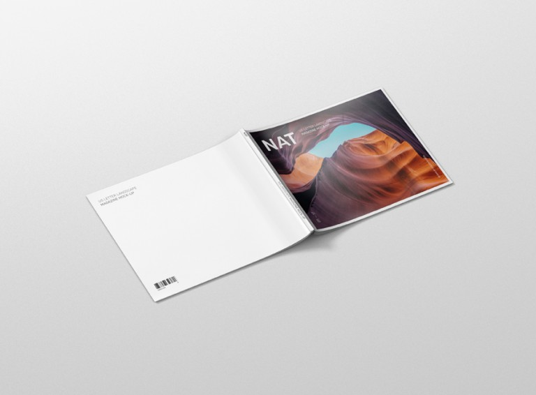 02_magazine_mockup_usletter_ls_back_side