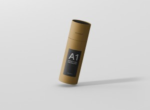 02_paper_tube_slim_frontview_air
