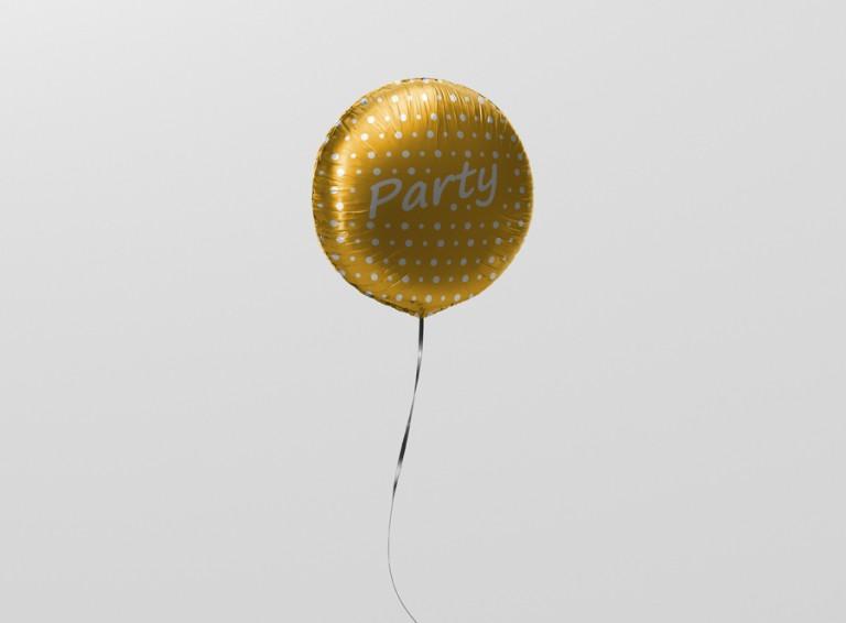 02_round_balloon_mockup_2