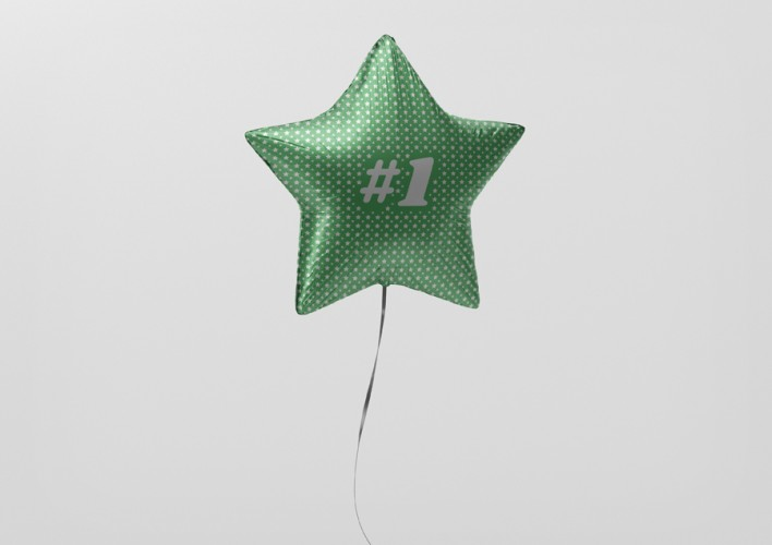 02_star_balloon_mockup_2
