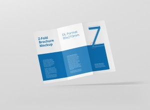 02_z_fold_brochure_mockup_dl_frontview_open
