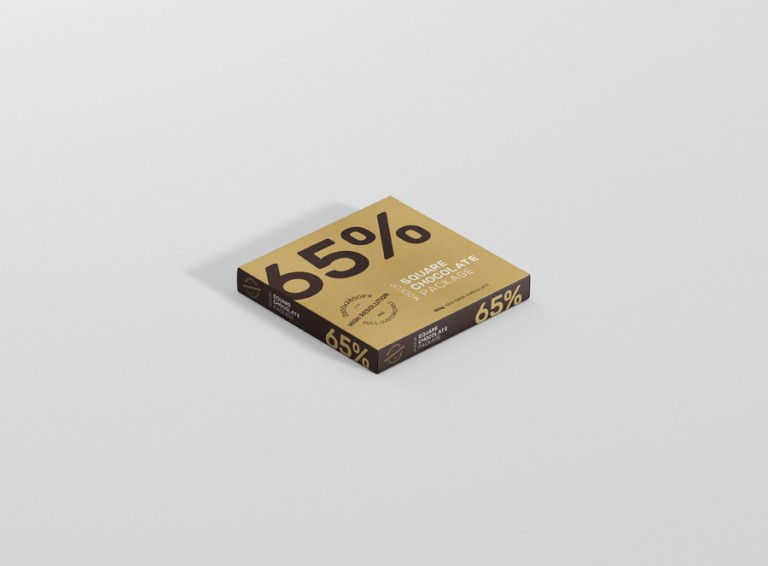 03_chocolate_box_mockup_square_side