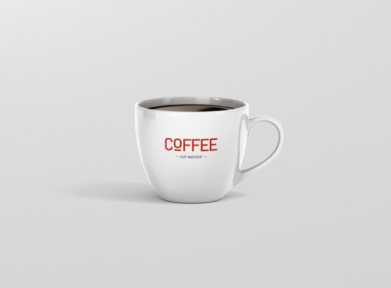03_coffee_cup_mockup_cup_only_frontview_3