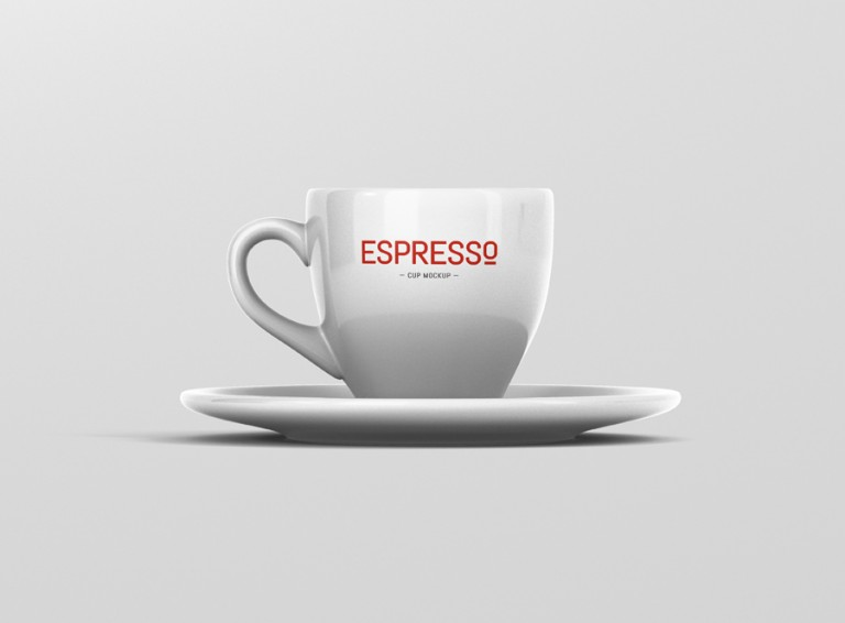 03_espresso_cup_mockup_frontview_3