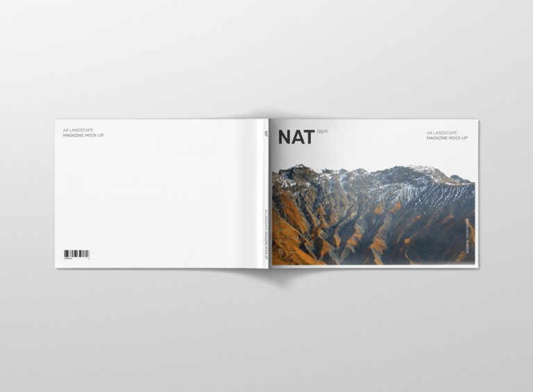 03_magazine_mockup_ls_a4_back_open_top