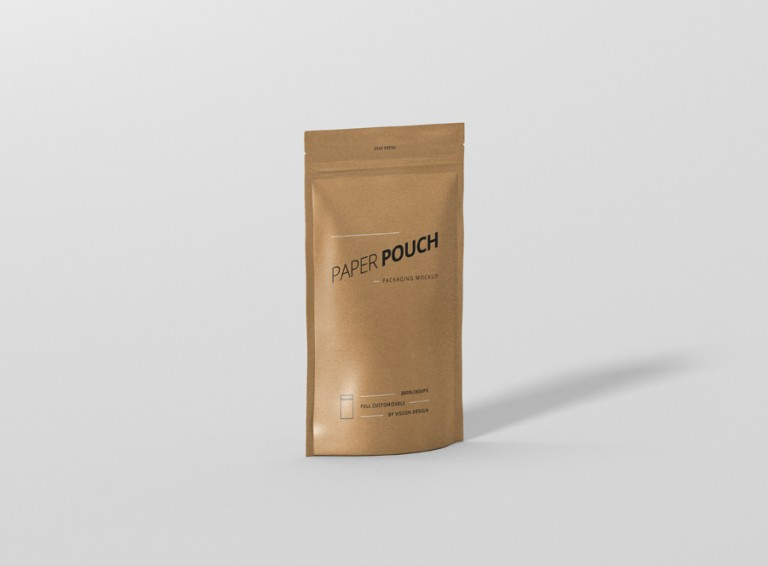 03_paper_pouch_bag_mockup_frontview_3