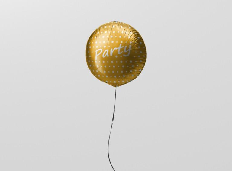 03_round_balloon_mockup_3