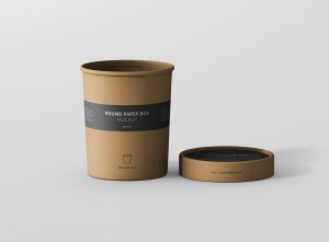 03_round_paper_box_mockup_m_frontview_3