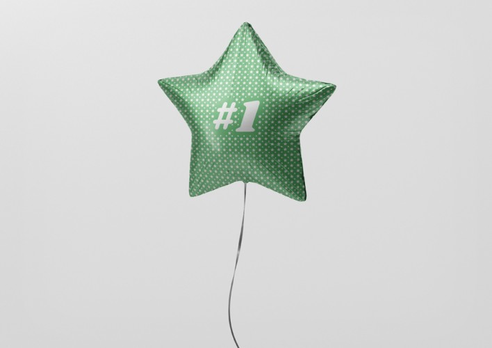 03_star_balloon_mockup_3