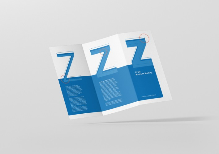 03_z_fold_brochure_mockup_dl_frontview_open_2