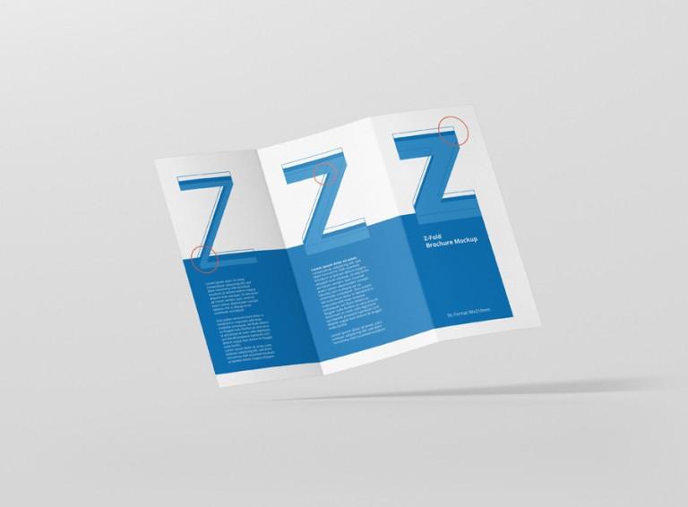 03_z_fold_brochure_mockup_dl_frontview_open_2