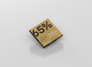 04_chocolate_box_mockup_square_side_2