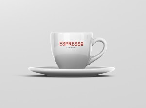 04_espresso_cup_mockup_frontview_4