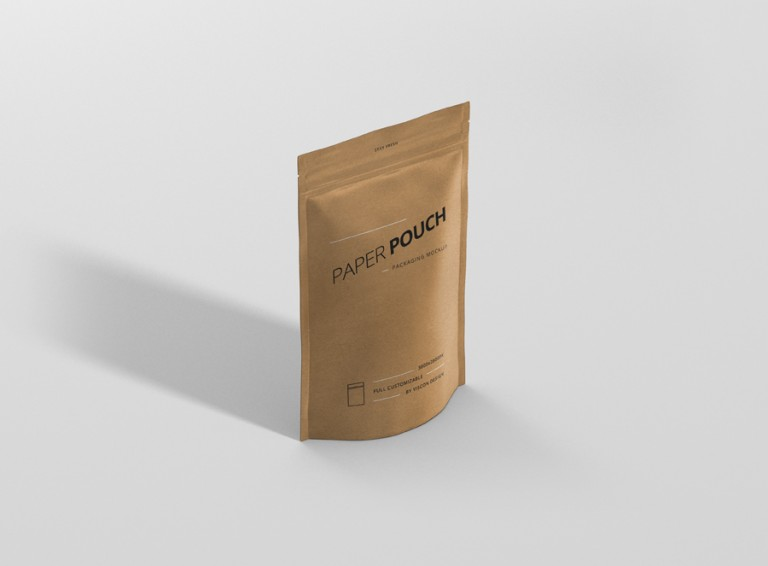 04_paper_pouch_bag_mockup_side