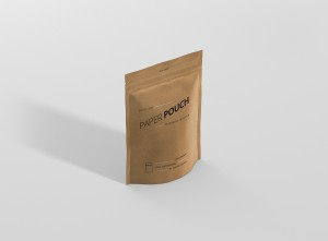 04_paper_pouch_bag_mockup_small_side