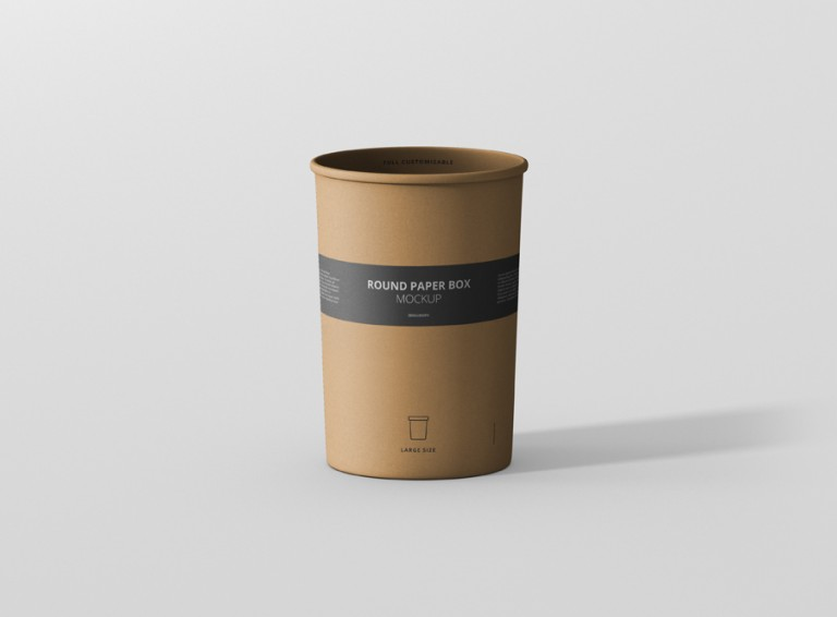 04_round_paper_box_mockup_l_frontview_4