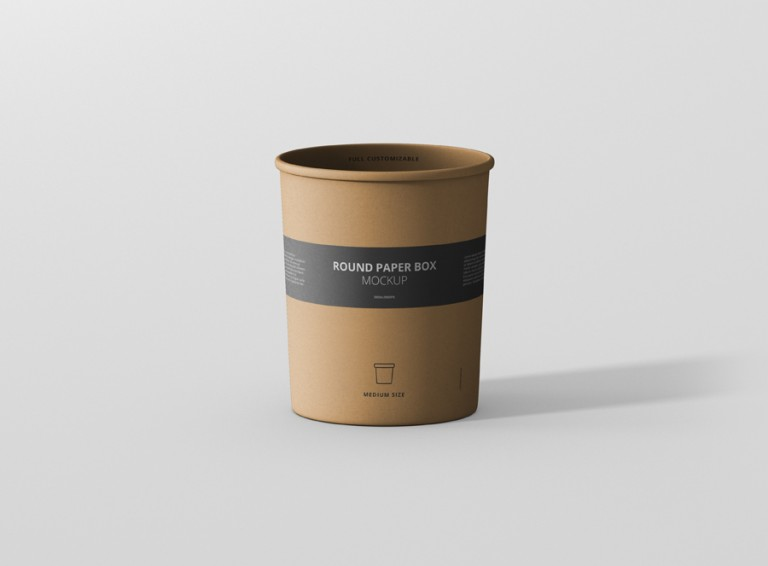 04_round_paper_box_mockup_m_frontview_4