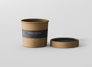 04_round_paper_box_mockup_s_frontview_open