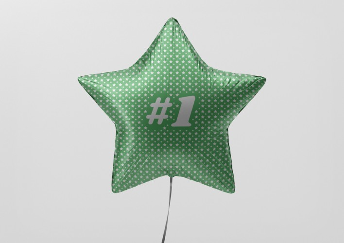 04_star_balloon_mockup_4