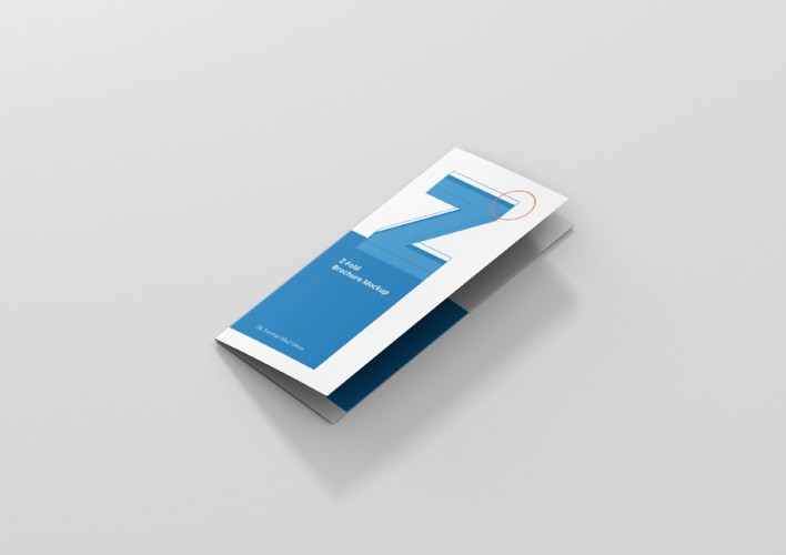 04_z_fold_brochure_mockup_dl_side