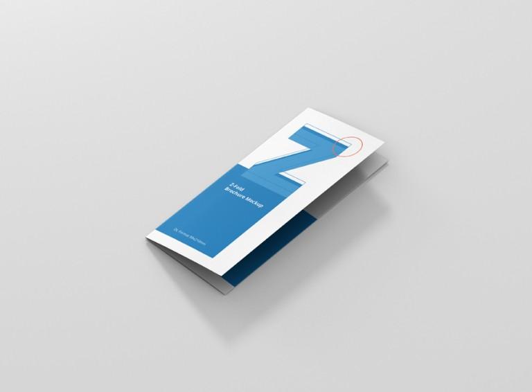 04_z_fold_brochure_mockup_dl_side