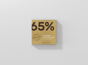 05_chocolate_box_mockup_square_top