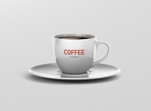 05_coffee_cup_mockup_frontview_1