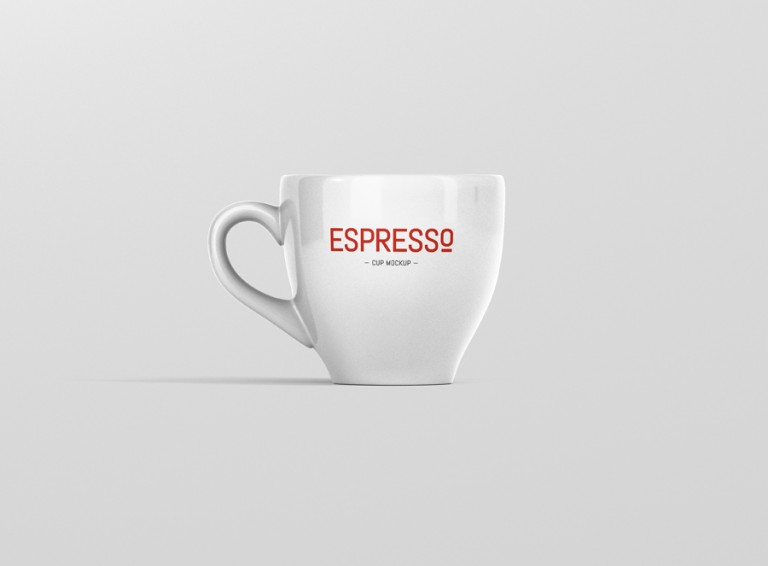 05_espresso_cup_mockup_only_frontview