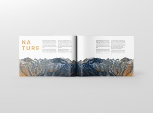 05_magazine_mockup_ls_a4_open_frontview