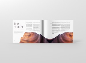 05_magazine_mockup_usletter_ls_open_frontview