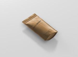 05_paper_pouch_bag_mockup_big_side_2