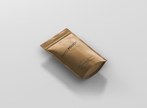 05_paper_pouch_bag_mockup_side_2