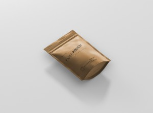05_paper_pouch_bag_mockup_small_side_2