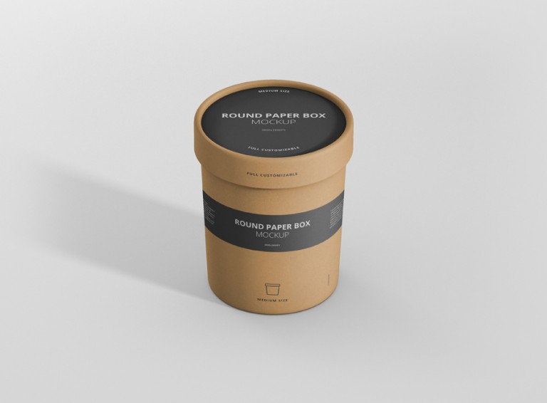 05_round_paper_box_mockup_m_side