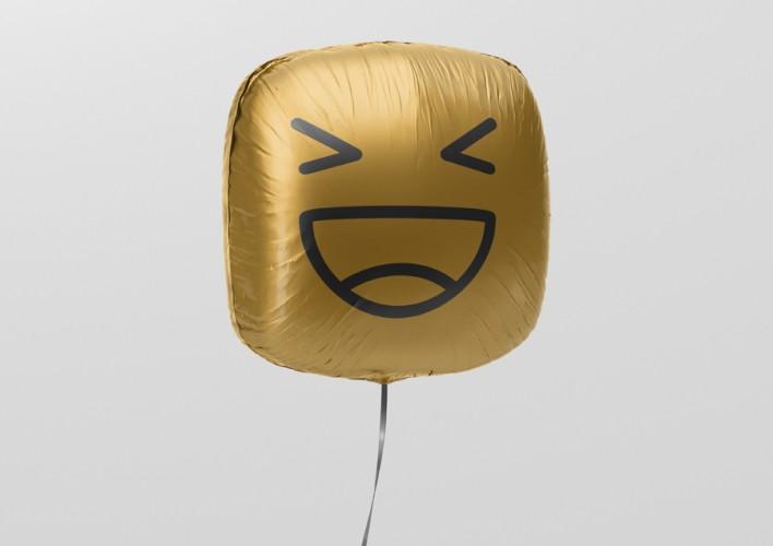 05_square_balloon_mockup_5