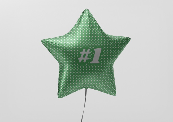 05_star_balloon_mockup_5
