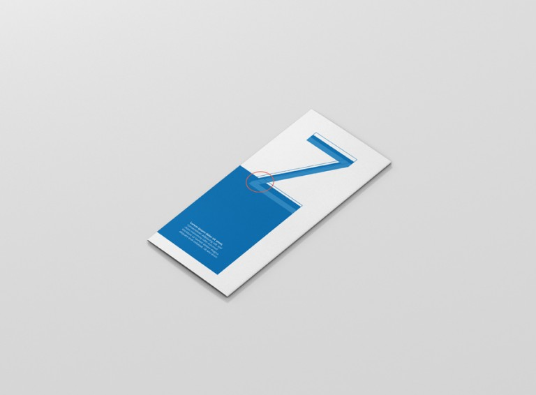 05_z_fold_brochure_mockup_dl_side_back