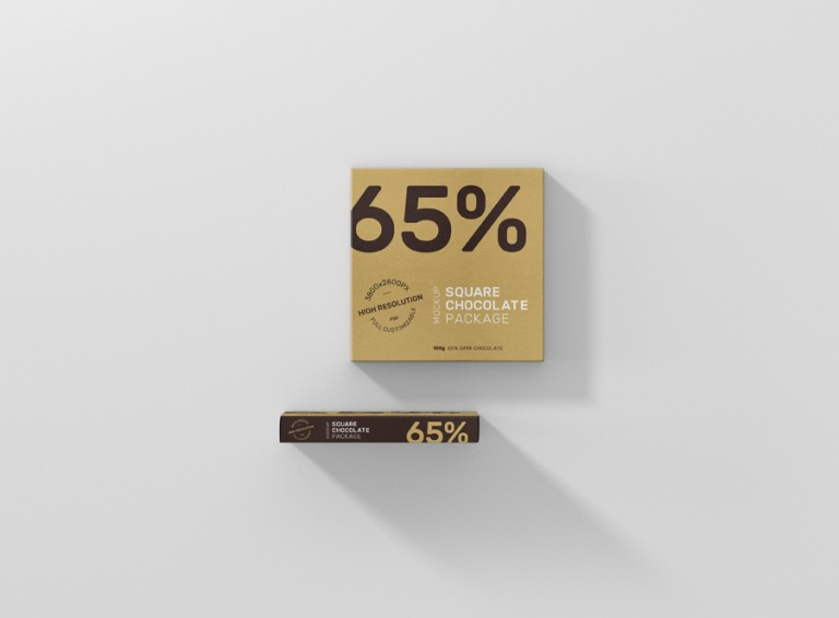06_chocolate_box_mockup_square_top_2