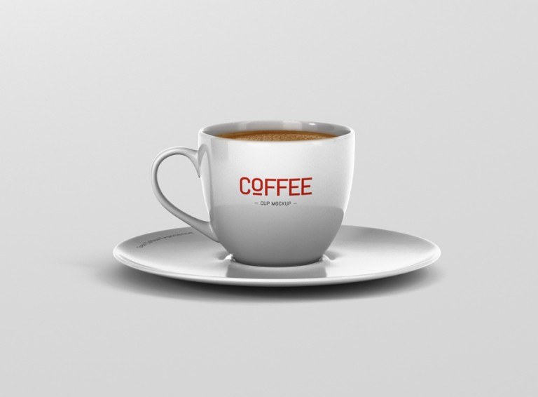 06_coffee_cup_mockup_frontview_2