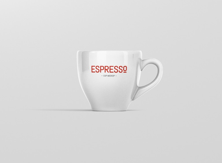 06_espresso_cup_mockup_only_frontview_2