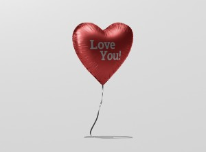 06_heart_balloon_mockup_floor_3
