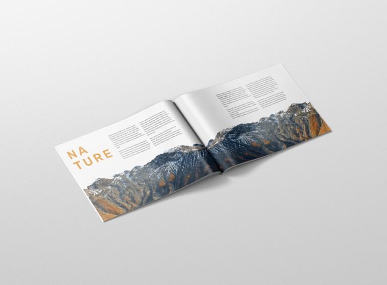 06_magazine_mockup_ls_a4_open_side